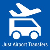 Perth Airport PER Transfers Pick Up & Drop Off From $69 » Airport Transfers Perth Chauffeur Service, Private Non Shared Airport Shuttle